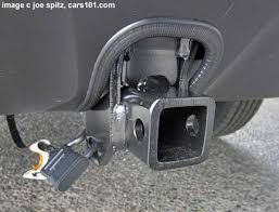 install trailer wiring on 2011 escape lovely this ford escape 2015 Trailer Hitch Covers at Installing Trailer Hitch Wire Harness 2014 Escape