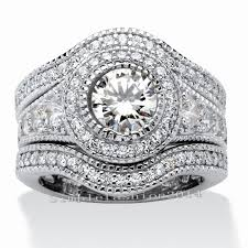 clearance enement rings 54 awesome bella luce rings clearance wedding idea
