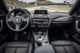 BMW 3 Series bmw 435i xdrive m sport : 2016 Bmw 435i M Sport - news, reviews, msrp, ratings with amazing ...