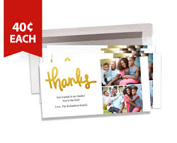 Photo Greeting Cards | Custom Greeting Cards | Walmart Photo