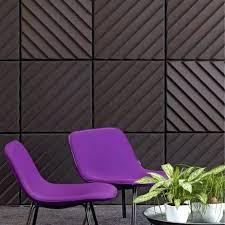 felt wall panels medium size of decorative soundproof acoustic luxury home design best wool board pane