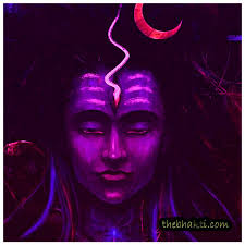 sivan images lord shiva angry hd wallpapers 1080p for desktop shiva wallpapers hd