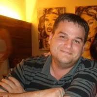 "7 ""Kurt Coffman"" profiles   LinkedIn"