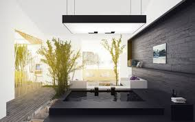 architecture design house interior. Awesome Architecture Design House Interior 97 For Your With -