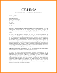 proposal letter example example of a proposal letter vendor relationship manager cover letter