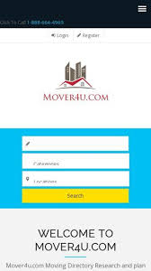 Moving Company Quotes Moving Directory Movers Moving Companies Quotes Relocation Real 38