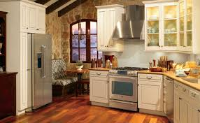 mediterranean kitchen design tuscan themed accessories style bathroom ideas interior of cabinets italian colorful kitchens decor