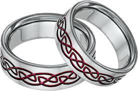 mens celtic knot wedding bands. mens celtic knot wedding bands