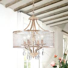 gold drum chandelier warehouse of rustic brown gold 4 light inch candelabra drum champagne gold drum