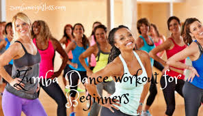 easy zumba dance workout for beginners be the best beginner