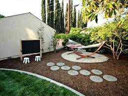 patio landscaping ideas on a budget backyard backyard backyard landscaping ideas backyard patio ideas pertaining