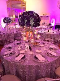 best 25 african american brides ideas on pinterest american Wedding Entertainment Ideas America purple wedding decor leamber christopher wedding the mayflower hotel wedding photography Fun Wedding Entertainment