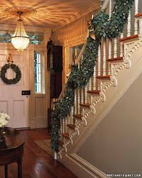 ... halloween crafts to sell architecture marthastewartdecorating  staircases martha stewart thanksgiving table decorations cabin staircase  tropical ...