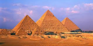 Image result for Piramida yang agung