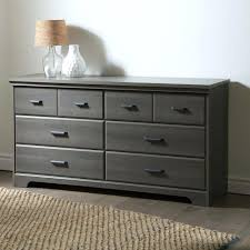Grey Bedroom Dresser Small Images Of Gray Bedroom Dresser Urban Home Bedroom  Dressers Cool Bedroom Dressers . Grey Bedroom Dresser ...