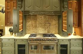 average cost of kitchen cabinet refacing. Average Kitchen Cabinet Cost Excellent To Replace Cabinets In Beautiful Of Refacing