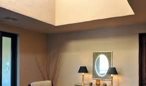 lighting in the home. Lighting In The Home