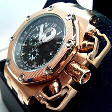 watch head picture more detailed picture about 2015 designer 2015 designer watches men quartz military army watch montre homme relogios clock chronograph men watches golden