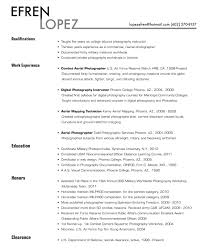 Grade My Resume Awesome Grade My Resume Images Entry Level Resume Templates 7