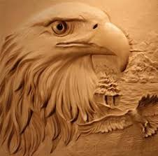 Relief Carving Patterns Gorgeous Relief Carving Patterns For Beginners Google Search Carving