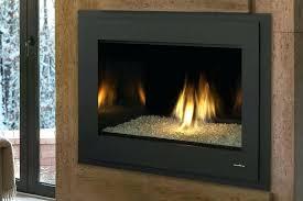 living room unique fireplace glass door replacement i29 in epic interior design ideas at doors