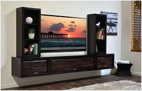 wall mounted tv panel wall mount stand wall mount shelf sunset screen high definition wallpaper photos wall mounted tv