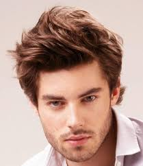 Long Hair Style Men hipster long hairstyles for guys women medium haircut 6759 by wearticles.com