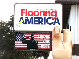 flooring america knoxville tn best of flooring images great southeast fl tn