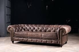 purple chesterfield sofas blue velvet chesterfield sofa modern chesterfield leather sofa high end leather sofa fabric purple chesterfield sofas