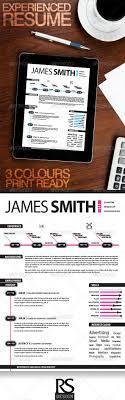 Best 25 Resume Fonts Ideas On Pinterest Create A Cv Resume