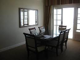 a <b>massive dining table</b>! - Picture of Hotel del Coronado - Tripadvisor