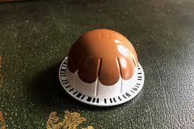 best nespresso vertuo pods capsules