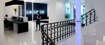 designer office space.  Office For Designer Office Space