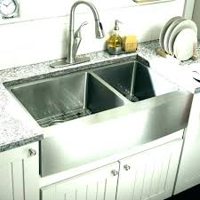 kitchen sink with drainboard kitchen sinks with drainboards kitchen sink with drainboard double drainboard sink drainboard
