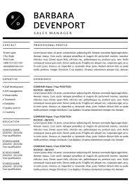 Resume Template Mac Classy Resume Templates For Mac Resume Templates For Mac Word Apple Pages