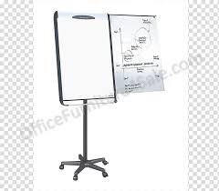 Flip Chart Edding Blackboard Dry Erase Boards Marker Pen
