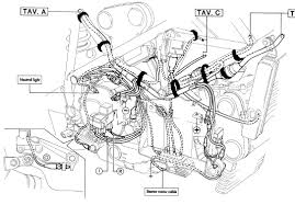 Attractive ducati 900ss wiring diagram ideas electrical diagram
