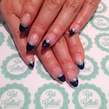 Toronto's boutique nail salon specialized in gel nail art! Find us ...