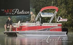 2019 avalon 1880 venture cr pontoon boat call watertown s 204 345