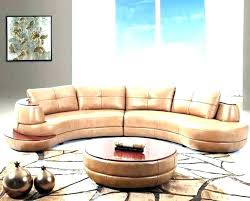 how to reupholster a leather couch reupholster leather couch reupholster leather sofa cost couch cushions reupholstering