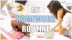 selecting dissertation topic sociology