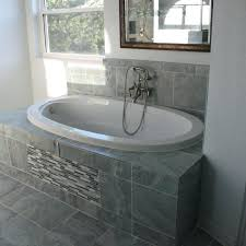 cost to install new bathtub wall mount cost to install bathtub tile