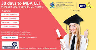 all you want to know about sydneham simsree mumbai mba all you want about sydenham simsree