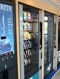 Vending Machine Manufacturers Uk Mesmerizing Vending Machine Supplier In Peterborough Vitas