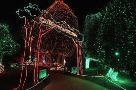 Christmas Light Show In Bakersfield Ca Holiday Lights Still A Bright Idea Entertainment