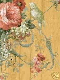 Rose Wallpaper on Pinterest | Vintage Wallpapers, Wallpaper .