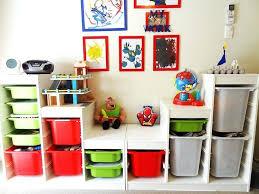 Storage furniture for toys Ana White Kids Toy Storage Ideas Modern Kid Toy Storage Toys Kids Kid Toy Storage Furniture Toys Storage Doctorandpatientco Kids Toy Storage Ideas Modern Kid Toy Storage Toys Kids Kid Toy