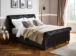 Cheap Beds on Sale in our Winter Savers