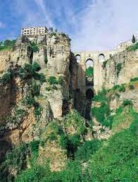 Кралство Испания Реферат от История Страница  Кралство Испания