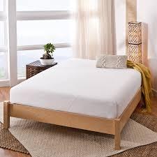 Bedroom Tempur Pedic Firm Mattress Tempur Pedic Queen Memory Foam